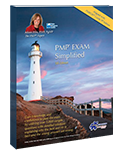 PMP EXAM Simplified (PMP Exam Prep 2013 and CAPM Exam Prep 2013 Series) Aligned to PMBOK Guide