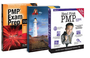 pmp exam practice questions sean whitaker pdf